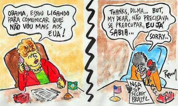 Raul Motta.