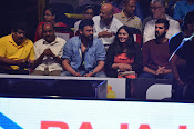 Telugu Titans Vs Kolkata Kabaddi Match Photos-thumbnail-17