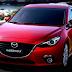 Mazda3 SKYACTIV Public Launch
