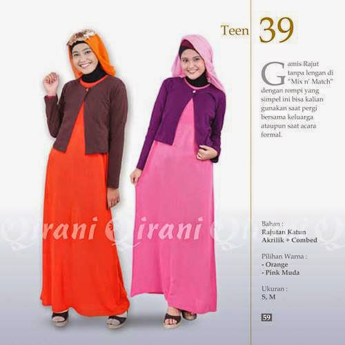 http://store.rumahmadani.com/category/kasual/qirani/