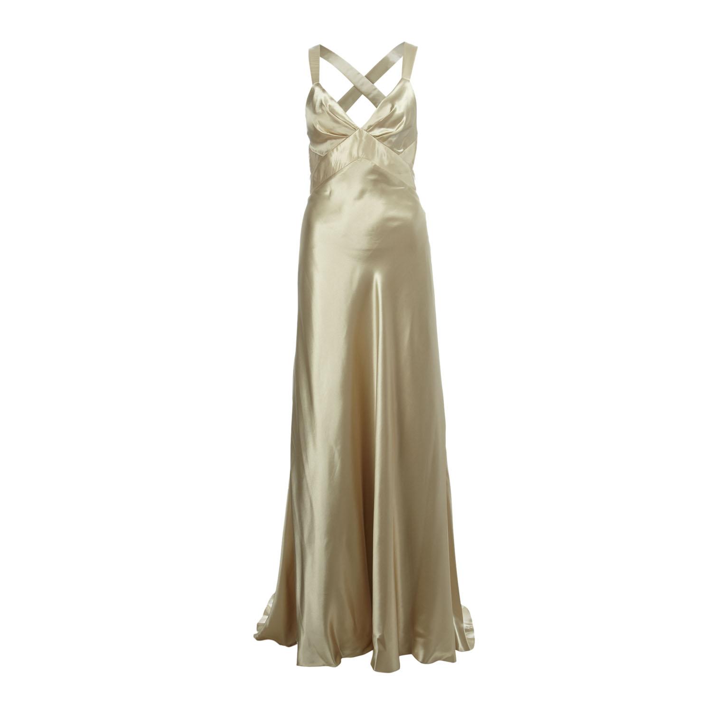 T k maxx party dresses eligent prom dresses for Tk maxx dresses for weddings