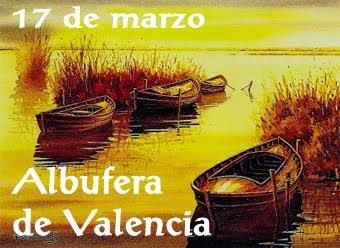 Valencia se viste de Fiestas