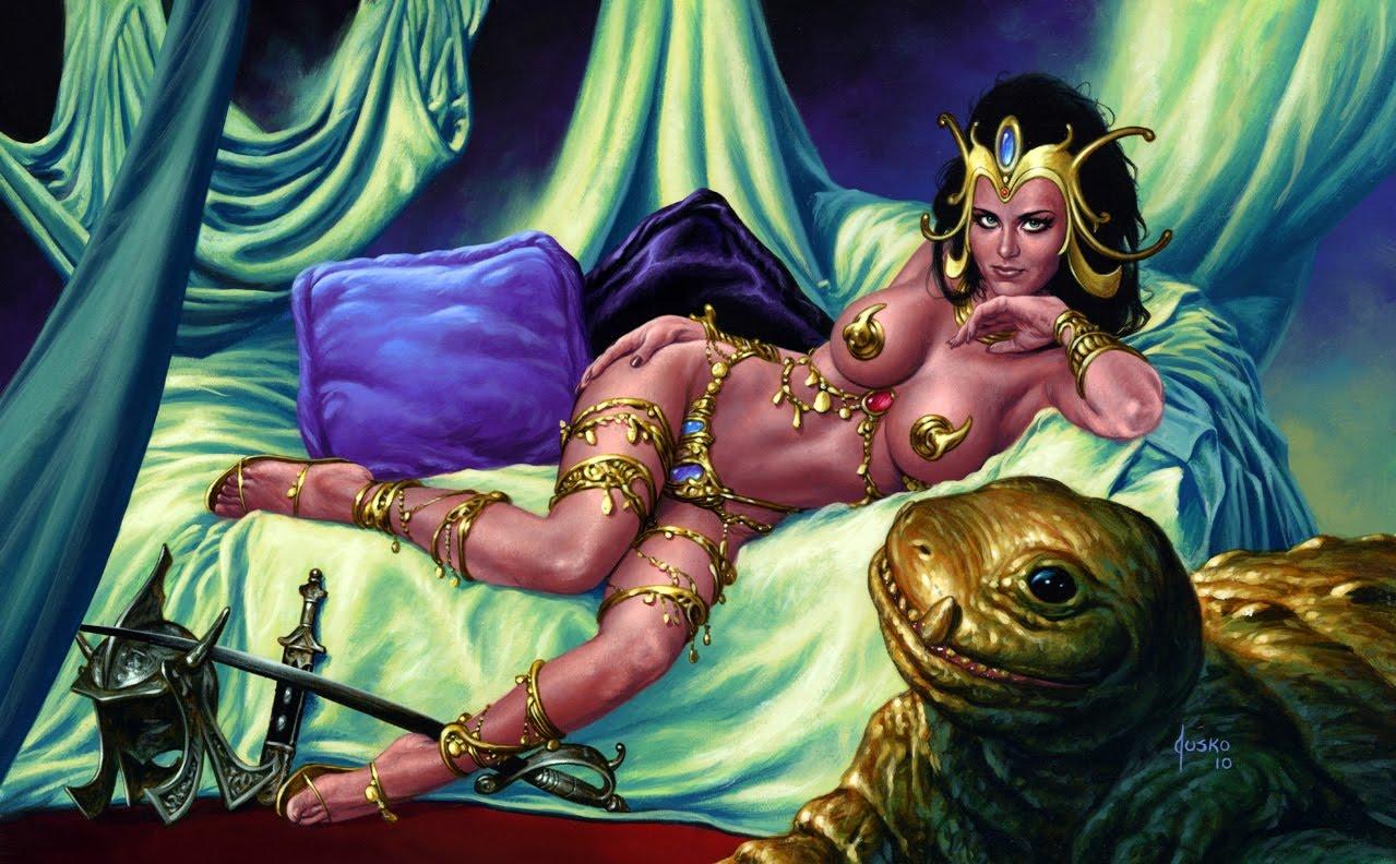 Эльфина принцесса служанка смотреть онлайн 19 фотография