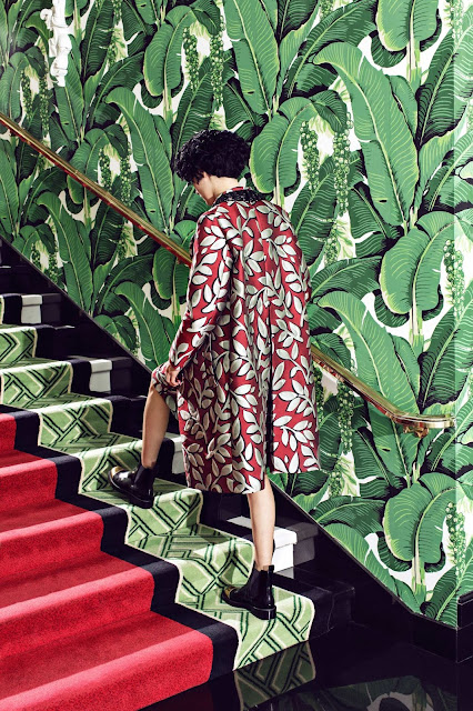 chinoiserie chic dorothy draper