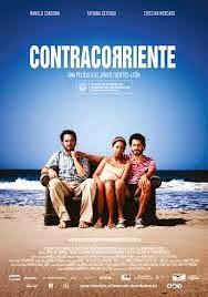 Contracorriente, 2009