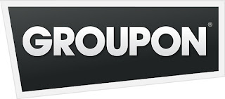 groupon official logo