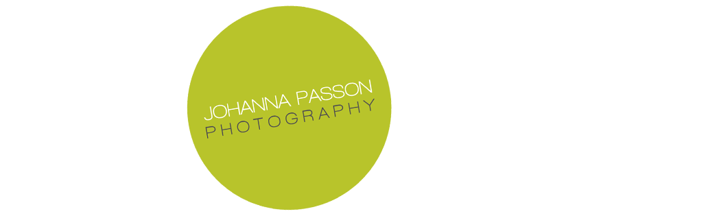 JOHANNA PASSON PHOTOGRAPHY