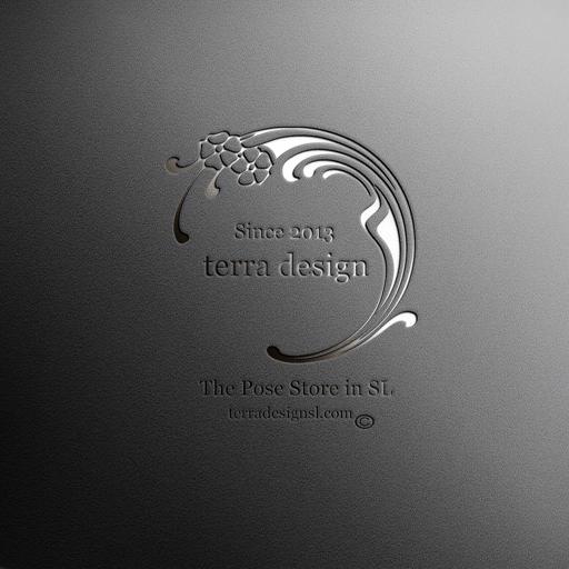 terra design