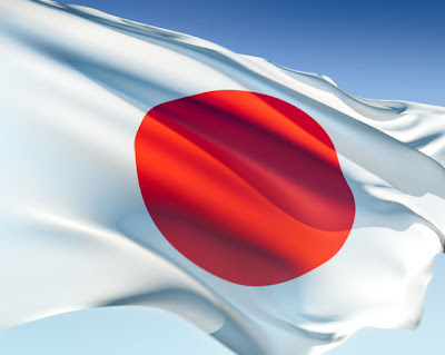 [Image: Gambar-Bendera-Jepang.jpg]