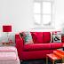 Gambar Model Sofa Minimalis Untuk Ruang Tamu