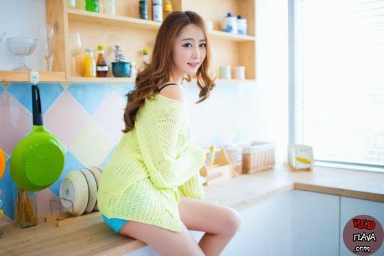 Eun Bin Yang - Absolutely Marvelous