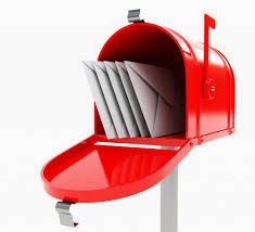 Spam vs Email Marketing factores