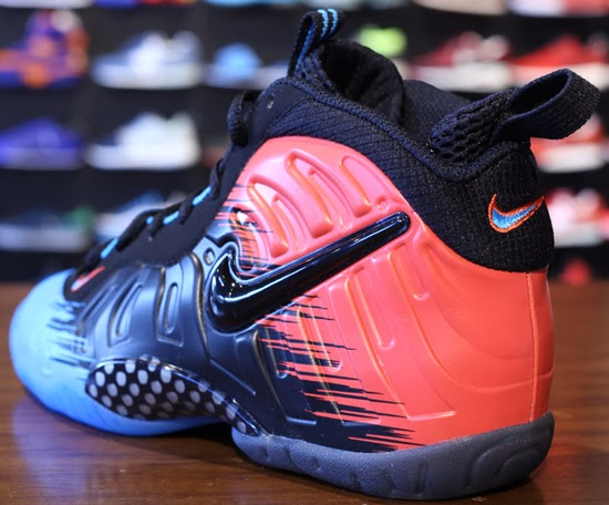 00db77363114dc ... reduced ajordanxi your 1 source for sneaker release dates nike air  foamposite pro premium spider man