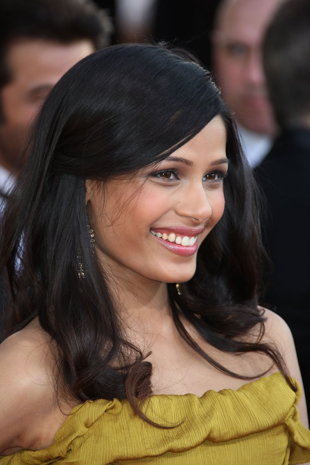 freida pinto sexy photos 09