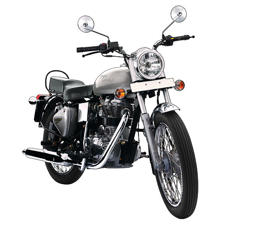 Price In India Royal Enfield Bullet Electra Twinspark