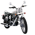 Royal Enfield Bullet Electra Twinspark Price in India