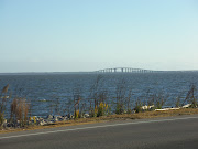 Day 48: BiloxiGulfport, MS: 2,216 miles