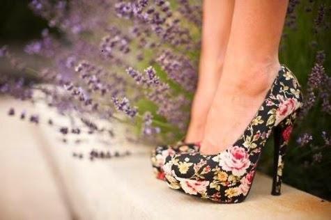 imagenes de zapatillas para mujeres - Zapatillas Roxy Toda la colección de zapatillas para mujer