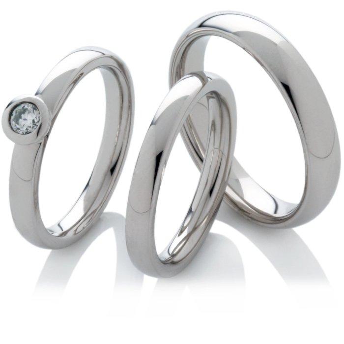 Wedding Rings Direct 9 Stunning