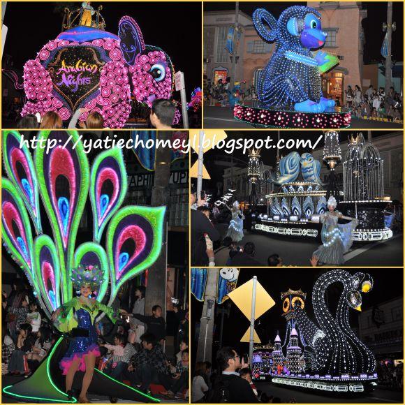 http://3.bp.blogspot.com/-LHGFS1zKoto/TdC0GGZIQbI/AAAAAAAAK9M/kuCxgYhPRAM/s1600/osaka-2.jpg