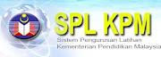 PAUTAN e-SPL KPM