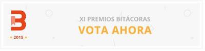 http://bitacoras.com/premios15/votar/4119a5882667dfc3f48dcfb949c72f0b6f08315a