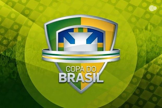 Agenda da TV (Quarta, 15/4/2015)