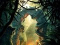 Film The Jungle Book (2016) Subtitle Indonesia Bluray