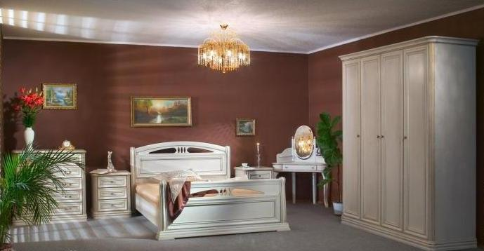 Decorar habitaciones muebles lara for Muebles lara cordoba