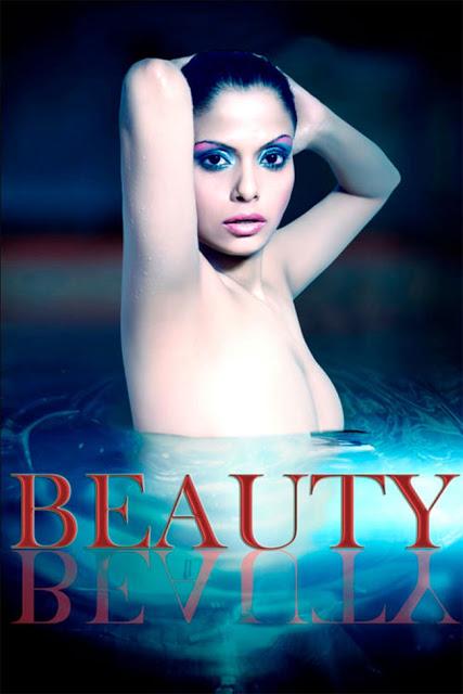 Gulshan Sharma nude