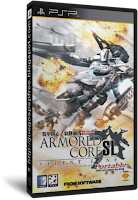 Armored+Core+Silent+Line+Portable+USA.png