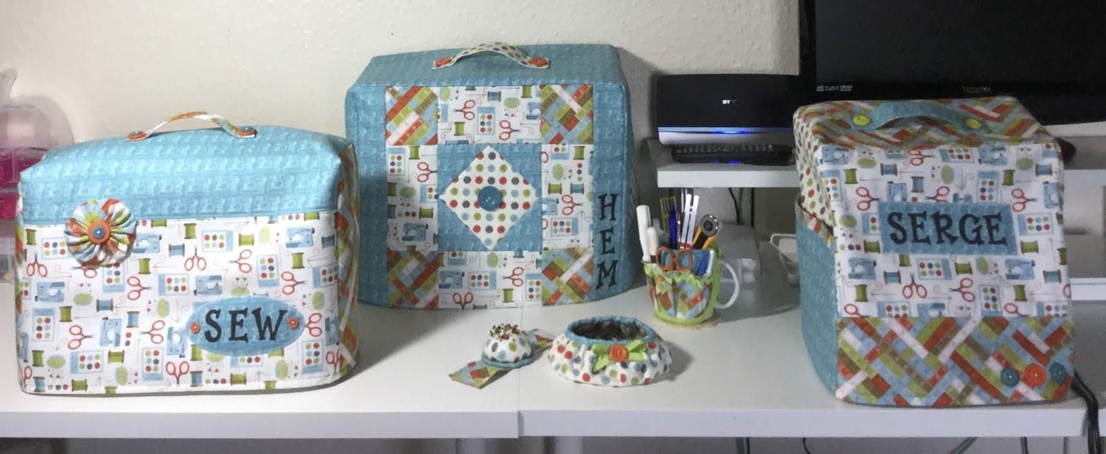 sew and serge sewing machine