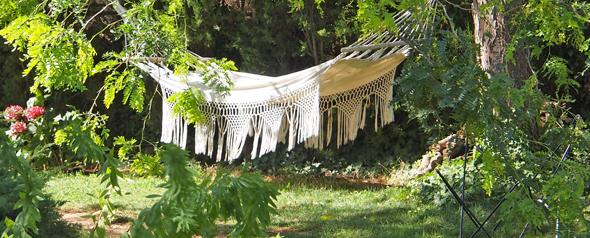 hotel les hamaques-tres studio-inspiracion estilo campestre-decoracion casa campo
