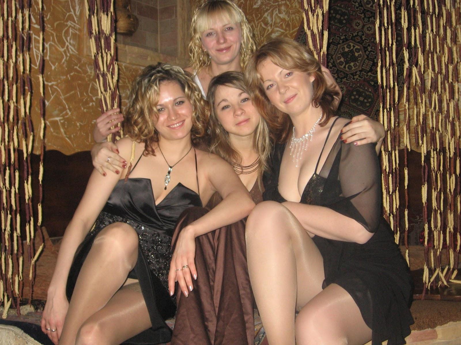 Секс свингеры дома, Русские свингеры домашнее: порно видео онлайн 2 фотография