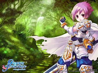 fantasia game online
