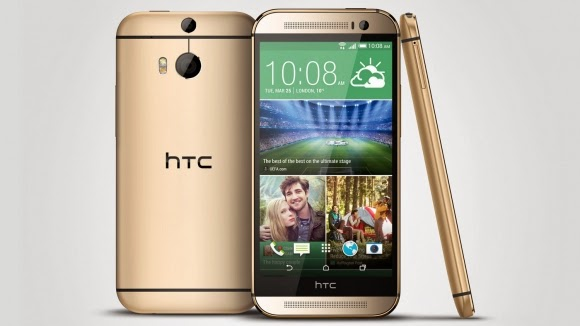 HTC One M8, Ultrapixel duo camera, new android smartphone, ultrapixel vs megapixel camera, HTC One vs iPhone, Android KitKat,