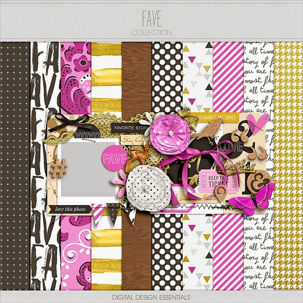 http://digitaldesignessentials.com/collections/digital-kits/products/fave-kit