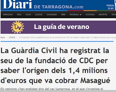 http://www.diaridetarragona.com/costa/47016/la-guardia-civil-ha-registrat-la-seu-de-la-fundacio-de-cdc-per-saber-lorigen-dels-14-milions-deuros-que-va-cobrar-masague