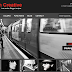 London Creative - Portfolio Gallery Template