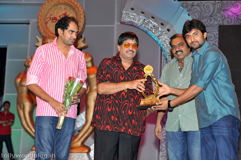Santhosam Awards 2010 Event Photos-HQ-Photo-19