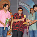 Santhosam Awards 2010 Event Photos-mini-thumb-19