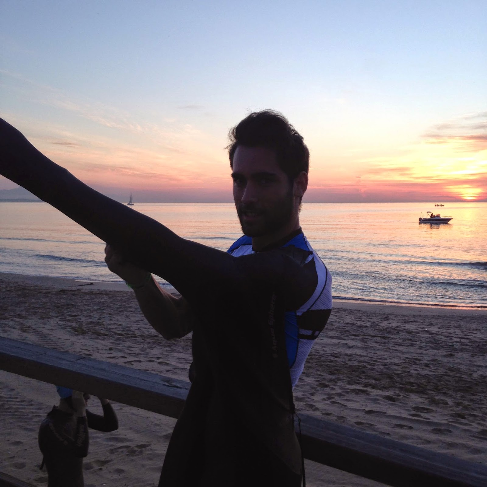 triatlon elche arenales 113 alicante neopreno