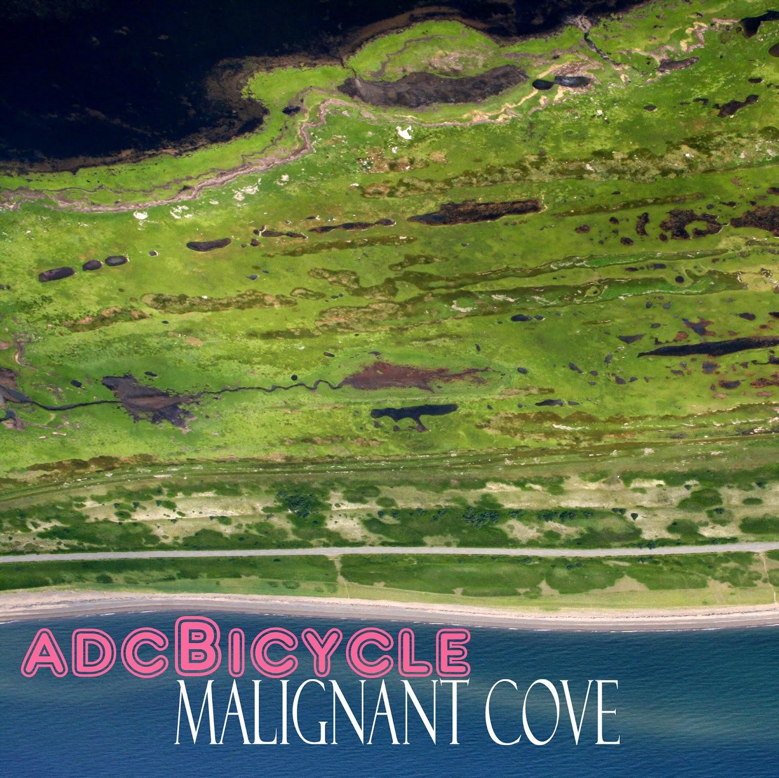 https://adcbicycle.bandcamp.com/album/malignant-cove