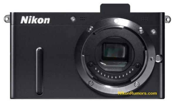 http://3.bp.blogspot.com/-LHSnhB66ZDM/Tm7is8ADarI/AAAAAAAAALU/bNqUu63l6BQ/s1600/nikon-mirrorless-compact-system-camera-728-75.jpg