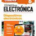 (Users) Técnico en Electrónica Dispositivos elctrónicos