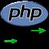 Cara Auto Posing Ke MyWapBlog Denagn PHP