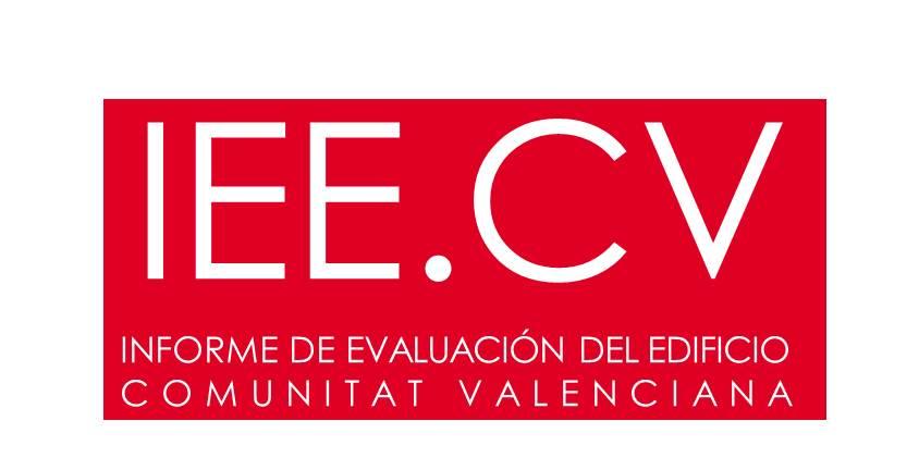 AYUDAS INFORME EVALUACIÓN DEL EDIFICIO VALENCIA
