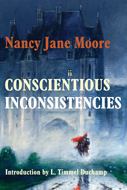 Conscientious Inconsistencies