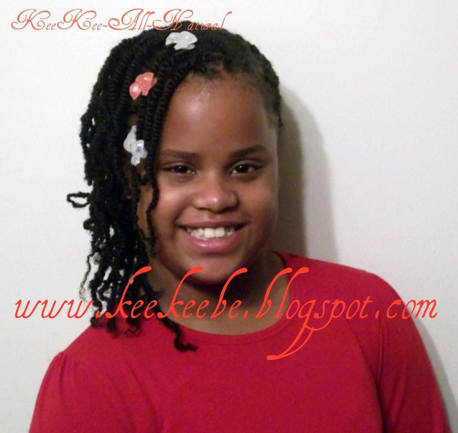 hairstyles tweens