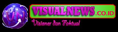 Visualnews.Co.ID
